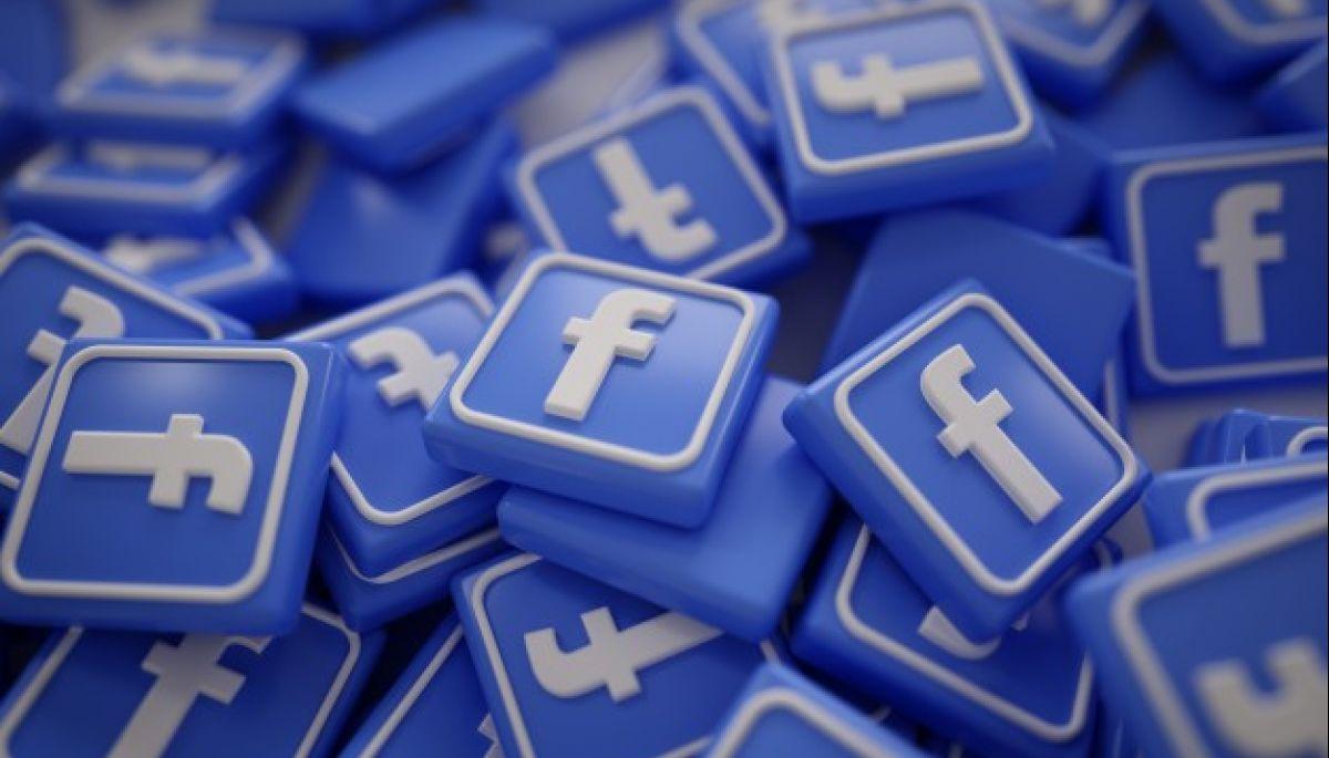 У Facebook розповіли, який контент американці частіше бачать у своїй стрічці новин. Це варто знати медіа