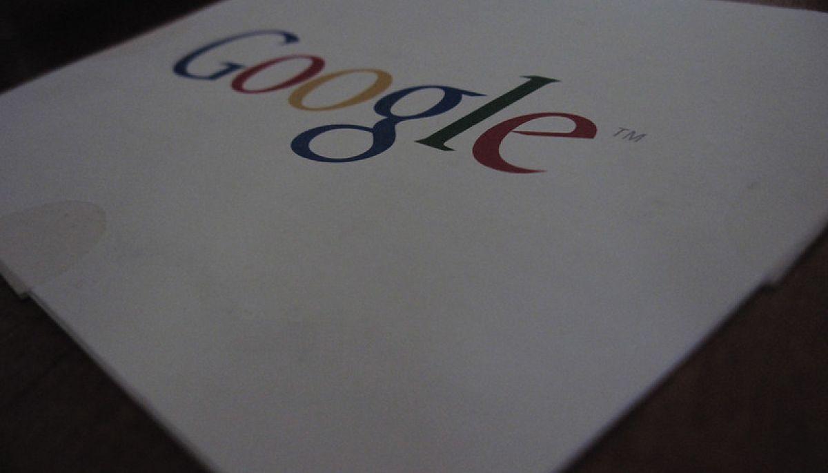 Google заблокував пошту працівників колишнього афганського уряду – Reuters