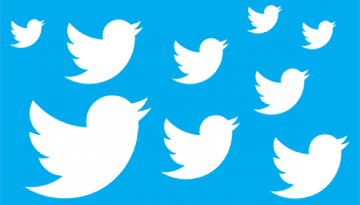 Twitter дозволив користувачам заробляти на своїх постах