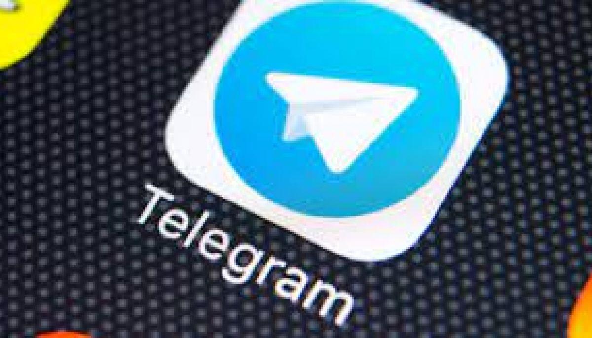 В Італії прокуратура попросила Telegram заблокувати чат антивакцинаторів