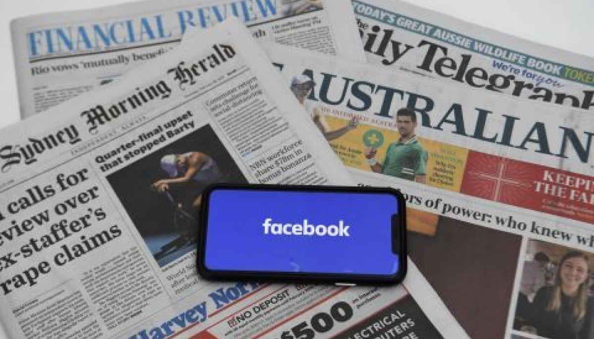 В Австралії суд вирішив, що ЗМІ несуть відповідальність за коментарі своїх читачів у соцмережах