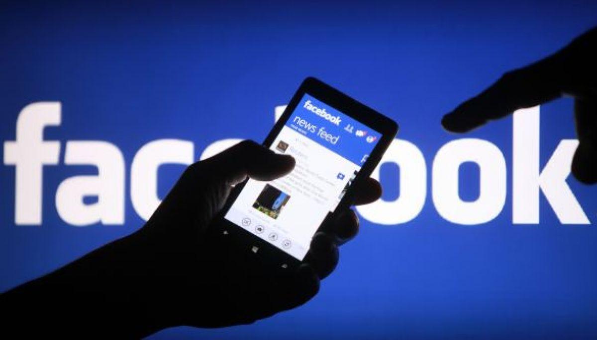ЄСПЛ визнав власника сторінки у Facebook відповідальним за коментарі сторонніх осіб