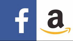 Facebook і Amazon закликали боротися з фейками про вакцини проти COVID-19