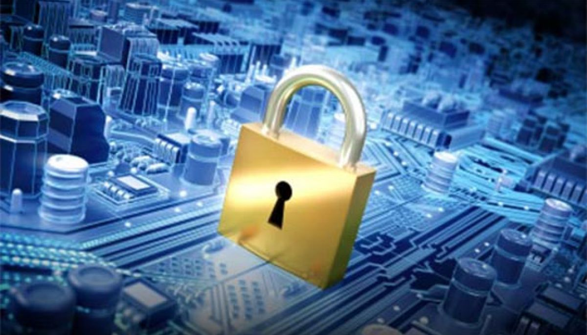 У Держспецзв'язку повідомили, хто має блокувати доступ до сайту з персональними даними українців