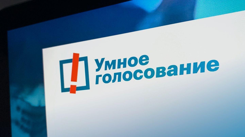 Google Play і App Store видалили пов'язаний із російським опозиціонером додаток «Навальний»