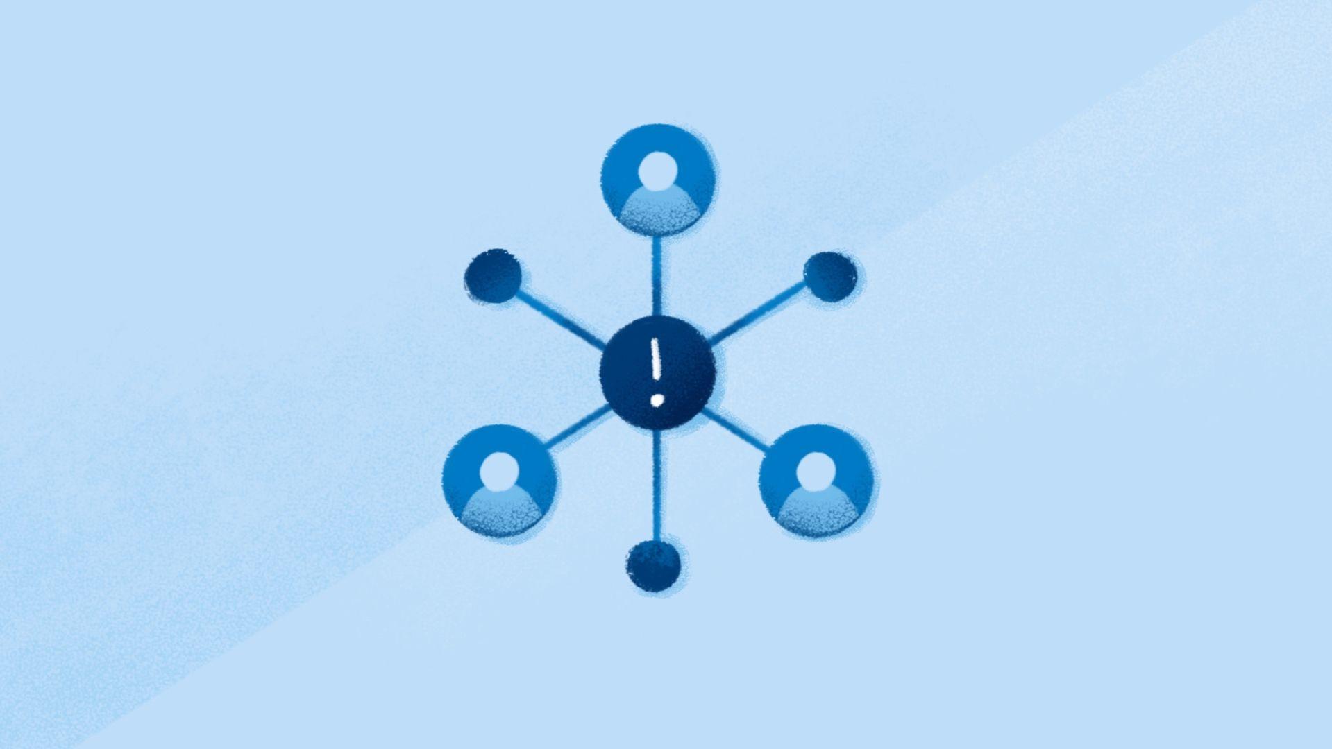 Facebook посилює боротьбу з груповими атаками в мережі