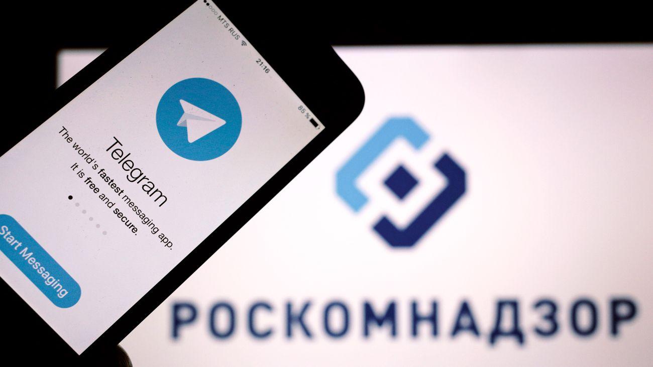 YotTube, Google та Telegram забанили виборчий контент Навального на вимогу Росії