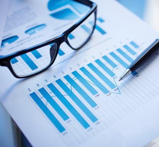 Середній рівень захисту персональних даних мають 60% провідних техкомпаній України – дослідження