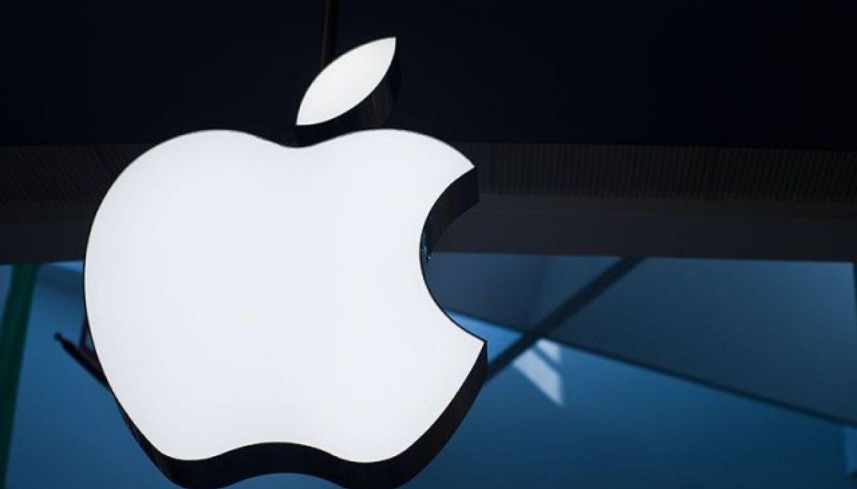 WSJ: Apple розробляє функції iPhone, які допомагатимуть виявити проблеми із психічним здоров'ям