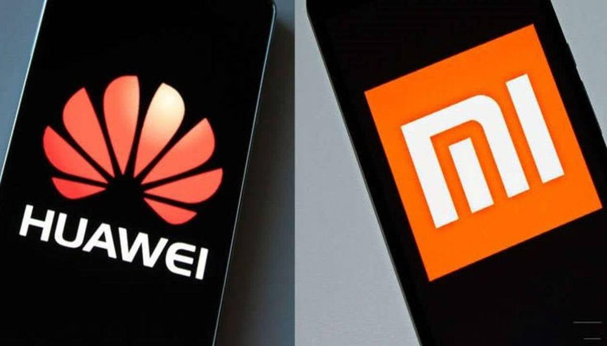 Міноборони Литви порадило викинути китайські смартфони через проблеми з цензурою та безпекою