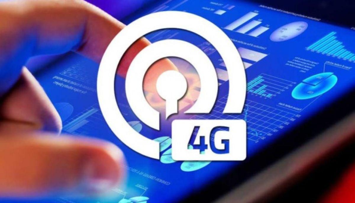 Кабмін схвалив законопроєкт щодо покращення розгортання мережі 4G