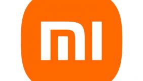 Xiaomi заперечує, що в її смартфонах вбудовані засоби цензури