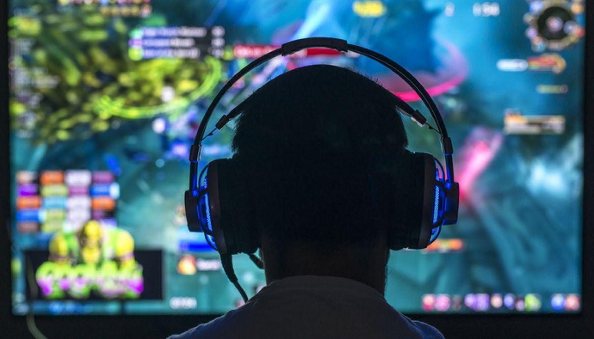 ВВС: Відеоігри використовують для пропаганди екстремізму