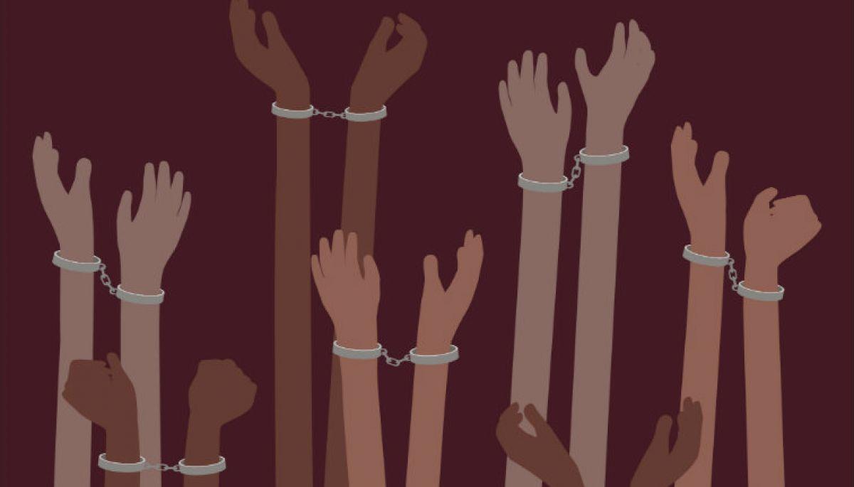 Apple погрожував заблокувати Facebook через торгівлю людьми — ЗМІ