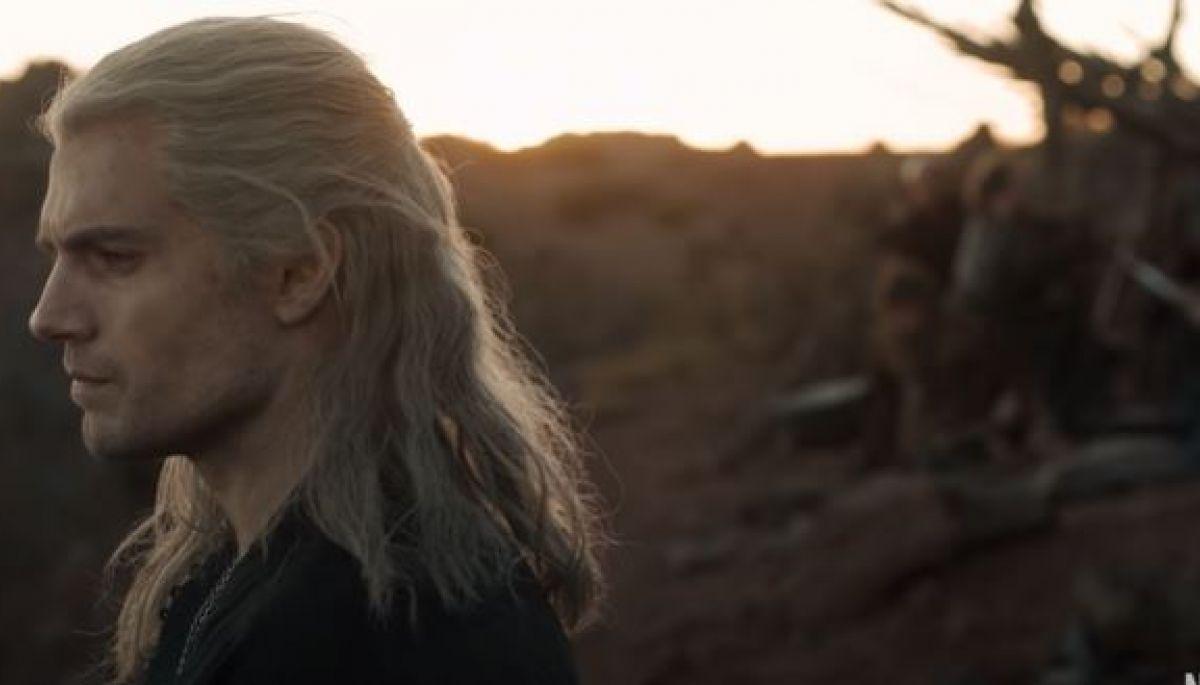 «Відьмак», «Корона», «Дивні дива», «Ковбой Бібоп», «Вікінги». Що дивитися на Netflix в 2021-2022 роках