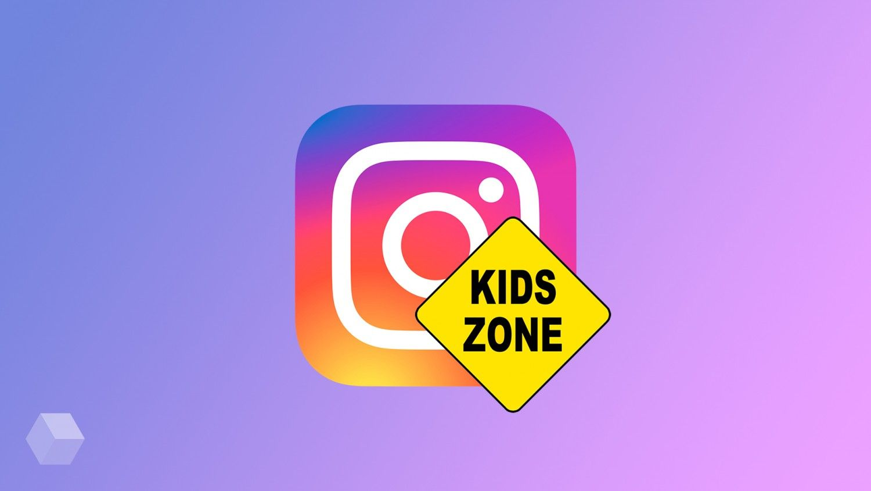 Facebook зупиняє розробку Instagram для дітей