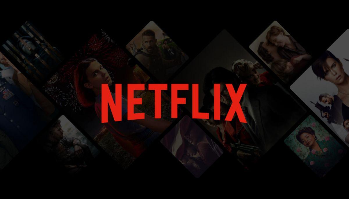 Netflix запустив локалізовану версію для України