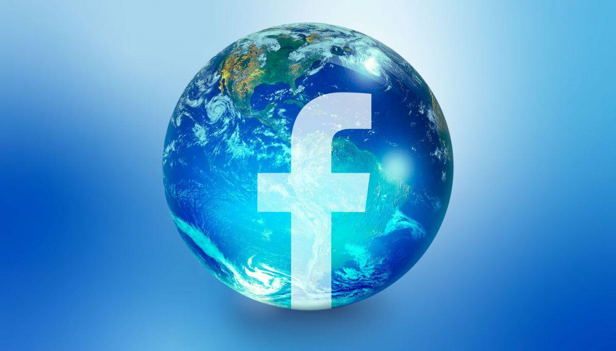 Експрацівниця Facebook: Компанія заради прибутку заохочує до розпалювання ненависті