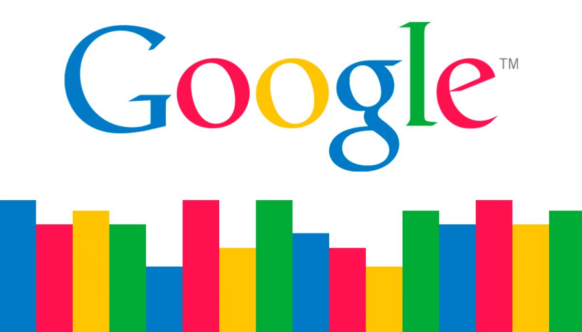 Google: Українці почали більше купувати товари в інтернеті за час пандемії
