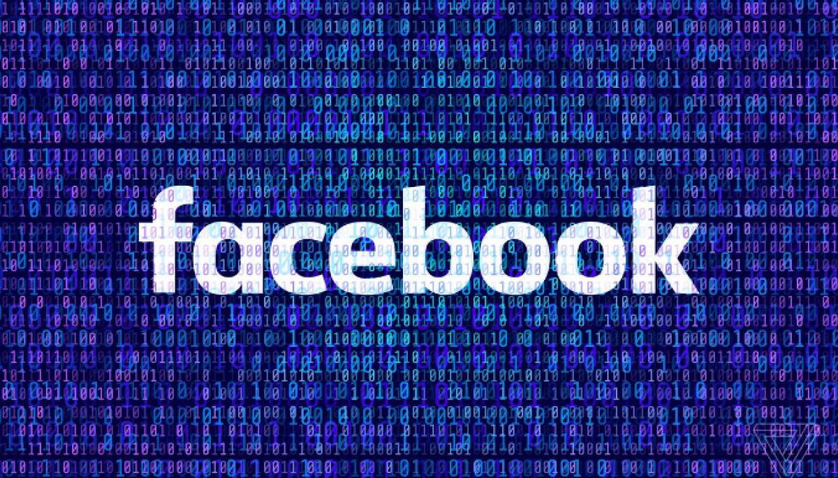 Цукерберг відкинув звинувачення, що Facebook заради прибутку заохочує до розпалювання ненависті