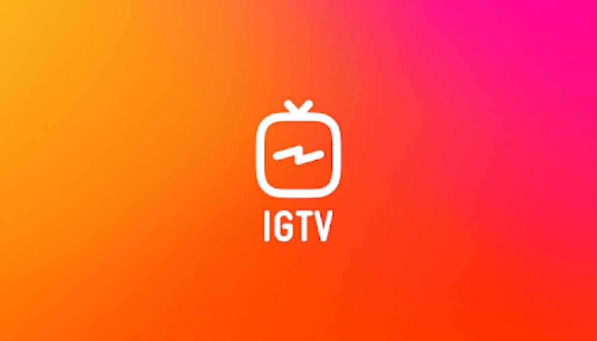 Instagram відмовляється від IGTV
