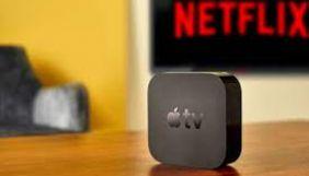Зйомки проєктів Netflix, Apple TV, Amazon можуть зупинити через страйк працівників