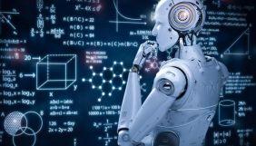 Замість тролів із Ольгіна. Чи може штучний інтелект бути використаний в інформаційній війні?