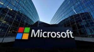 Дослідження Microsoft: Майже 60% кібератак у світі здійснюють хакери з Росії