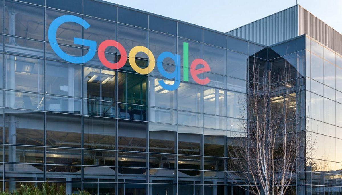 Google заборонить рекламу контенту, який заперечує зміни клімату