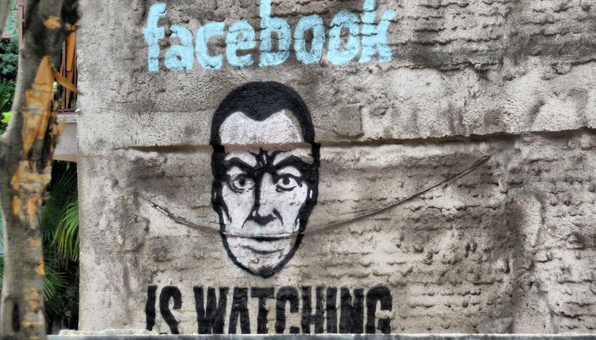 Facebook забанила свого користувача за розробку розширення, яке очищує новинну стрічку