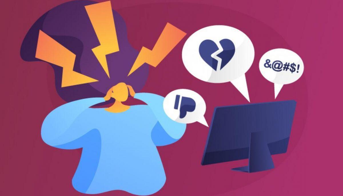 Інформаційне середовище впливає на психічне здоров'я. У МОЗ розповіли, як захиститися від медіанасильства