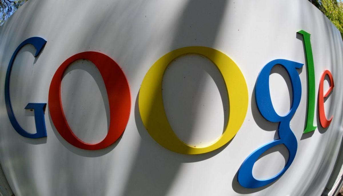 Скільки запитів на блокування контенту Україна та інші країни надсилали Google за минулі 10 років