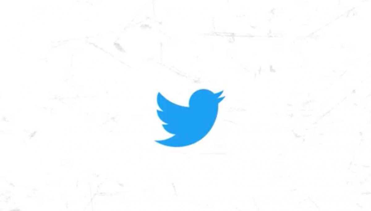 Twitter дозволив видаляти підписників