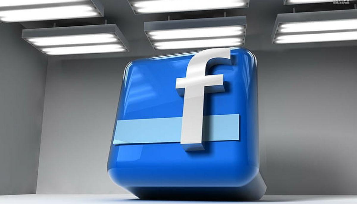 15 українських організацій є у заборонному списку Facebook. Здебільшого — ультраправі