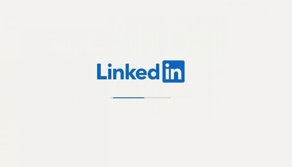 У Китаї через посилення цензури припинить роботу соцмережа LinkedIn