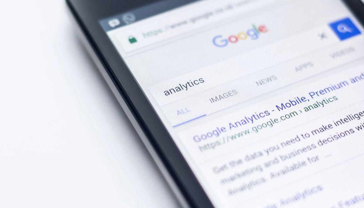 Google запровадив безперервну стрічку для результатів пошуку