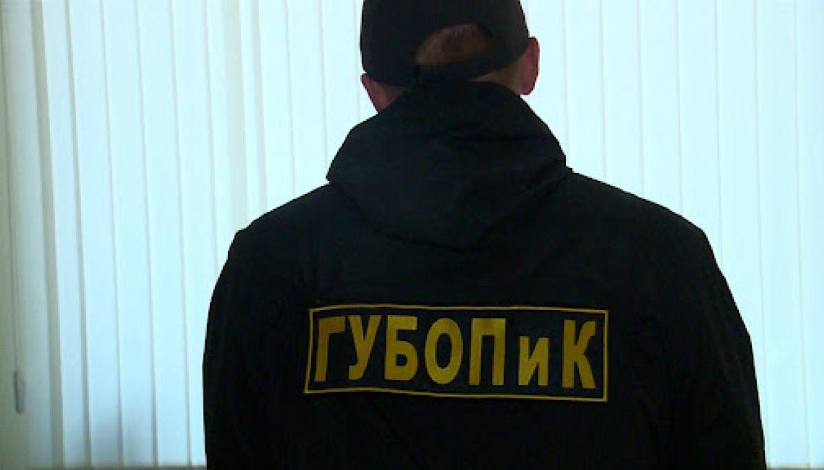 За підписку на екстремістські тг-канали поки що не каратимуть – білоруський силовик