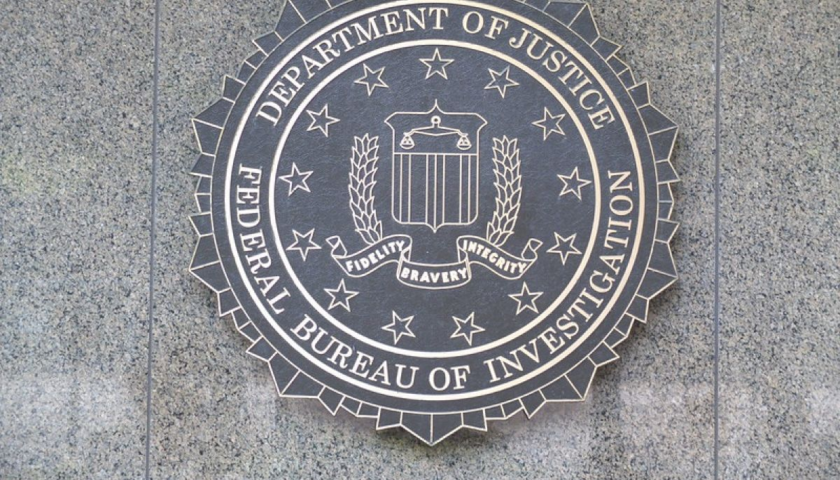 Спецслужби США зламали та відключили сервери хакерського угруповання REvil – Reuters