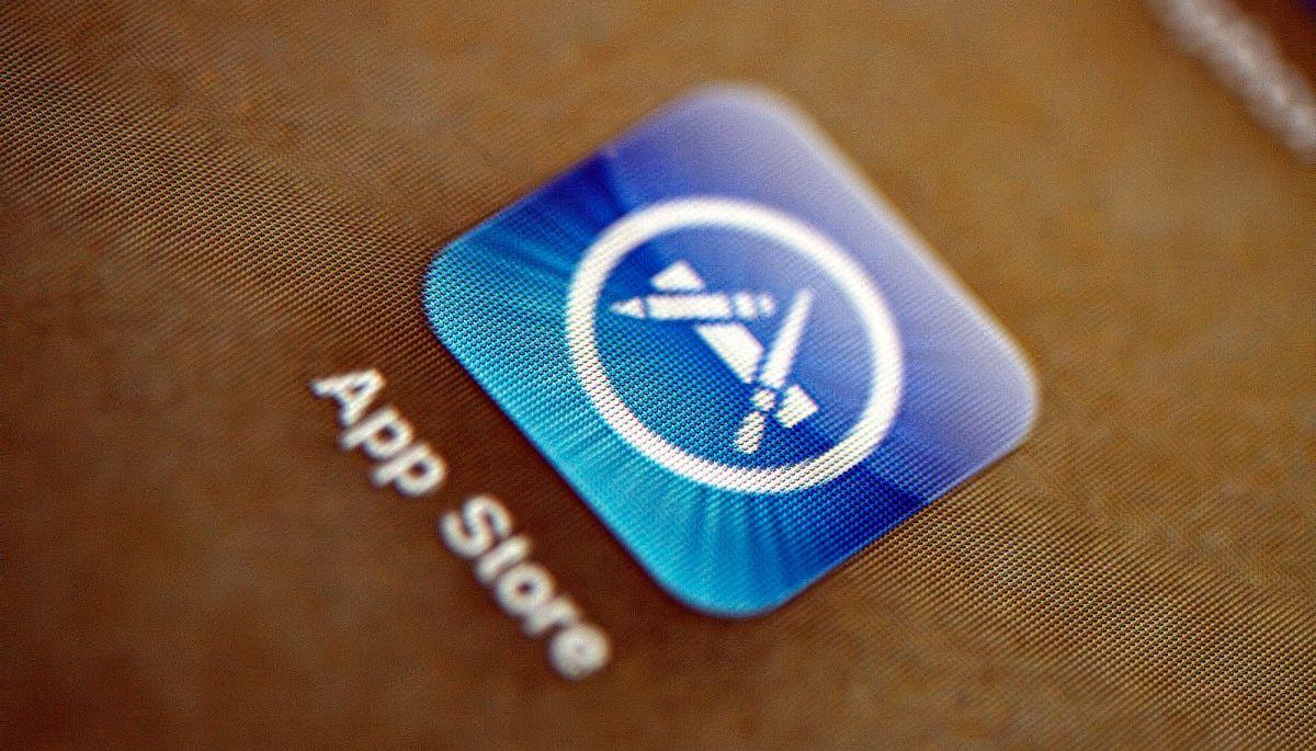 Apple оновила правила App Store після антимонопольного суду з Epic Games
