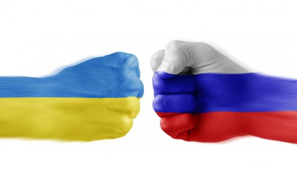 Як російські медіа бачать українсько-російські відносини. Частина ІІ