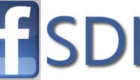 Експерти виявили вразливість у платформі для розробників Facebook SDK