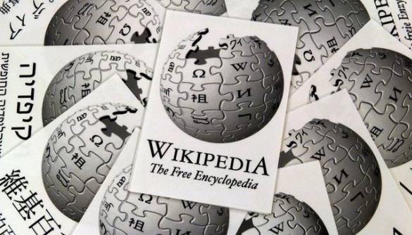 Українська Wikipedia оголошує конкурс статей з біології