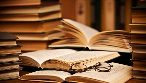 Наукові публікації: план по валу