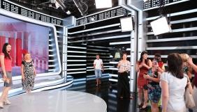Вчителі  шкіл відвідали телецентр «1+1 медіа» в рамках Літньої Школи з медіаосвіти