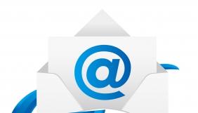 Google заблокував електронну пошту користувача Gmail на прохання інвестиційної компанії