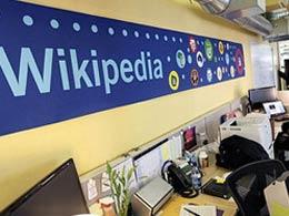 Фотоконкурс «Wiki любить пам'ятки-2013» розпочнеться у вересні