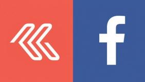 Facebook купує компанію, що займається відеорекламою в інтернеті
