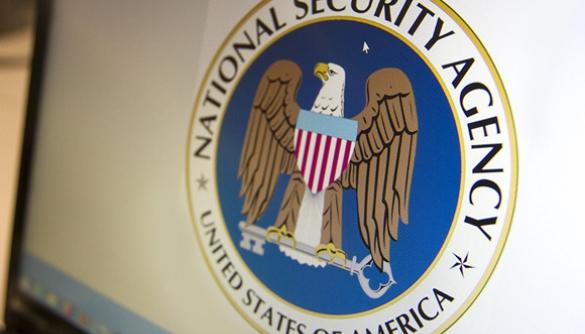 Суд надав АНБ широкі можливості для стеження – документ