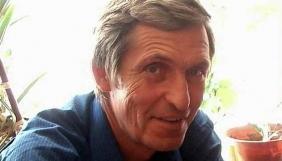 Міжнародні організації закликають українську владу провести незалежне розслідування вбивства російського оператора