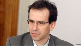 Давід Стулік: Українські журналісти не докопуються до суті питання євроінтеграції